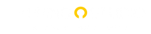 LOGO-ZAPPING-3