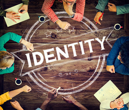 Dale Identidad Corporativa a tu negocio